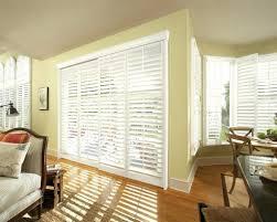 ideas for sliding door blinds chair ideas and door design