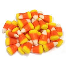 candy corn 3 lb bulk bag great service fresh candy in store