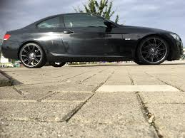 nardo grey e30 black e92 grey wheels mv4 bmw e92 pinterest bmw and wheels