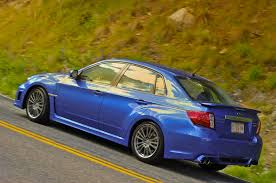 used 2016 subaru wrx complete engines for sale 2013 subaru impreza reviews and rating motor trend