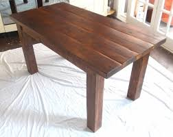 solid wood kitchen furniture kitchen amazing oak dining room table square kitchen table white