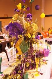 31 days of weddings day 20 mardi gras themed mardi gras