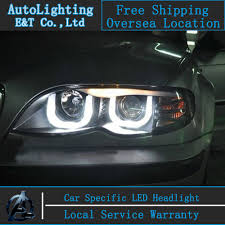 shop for bmw front for bmw 1998 promotion shop for promotional front for bmw