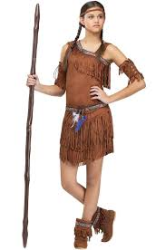 Halloween Costumes 8 253 Teen Halloween Costume Ideas Images