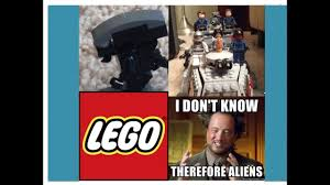 Aliens Meme Video - lego star wars the first order vs aliens a stop motion film