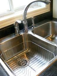 smelly kitchen sink drain my kitchen sink stinks kitchen sink stinks and smelly kitchen sink