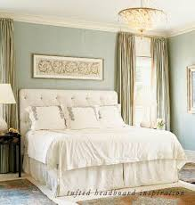 duck egg blue grasscloth wallpaper perfect for the home