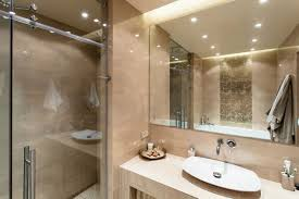 bathroom design nyc york bathroom design bathroom design nyc of nifty with picture