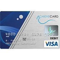 reloadable cards prepaid cards no fees visa