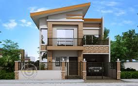 house designs bungalow house design images