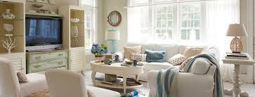 living room furniture for cheap don t miss these deals on furniture