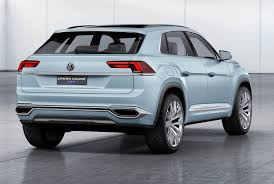 volkswagen tiguan 2018 interior new 2018 vw tiguan coupe r united cars united cars