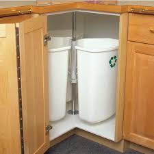White Kitchen Furniture Kitchen Kitchen Furniture Kitchen Island Designs Granite Top