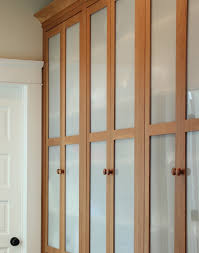 built in custom cabinets for the bedroom plain u0026 fancy cabinetry