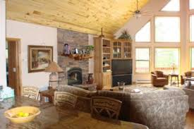 vaulted ceiling pictures photo gallery living room with vaulted ceiling and fireplace