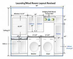 laundry room amazing laundry room folding table plans best