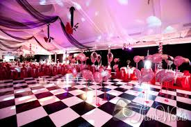 themed party theme works event production venue theming party prop hire