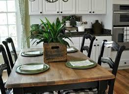 kitchen table decorations ideas kitchen ideas banquet table decorations center table decor floral