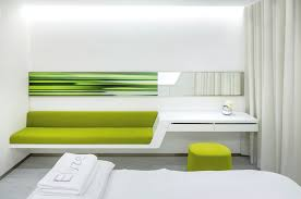 Bright Green Sofa Bright Green Office Inspiring Creative Office Interior Design With