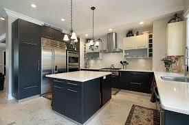 Modern Kitchen Designs Sydney Kellyville Kitchens Kitchen Renovations Kellyville Nsw 2155