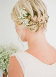 hair wedding styles wedding styles for hair hairstyles 2016 2017