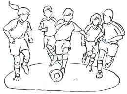 toronto city sports centre 32 curity ave toronto ontario