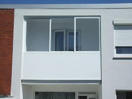 wintergarten balkon vorzelte für dauercing wintergarten aluminium terrassendach