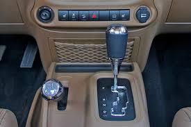 jeep wrangler gear 2012 jeep wrangler w autoblog