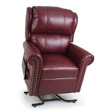 21 pub reclining lift chair maxi comfort series 375lb cap