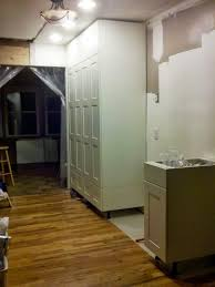 ideas for above kitchen cabinet space kitchen above kitchen cabinets over kitchen cabinet storage