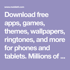 theme maker java mobile9 appsmaza best apps games themes wallpapers best apps games