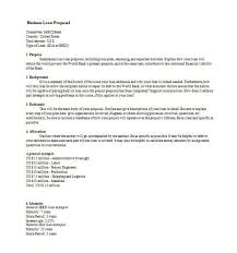rfp cover letter