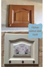 kitchen cabinet door hack u2022 my sweet things