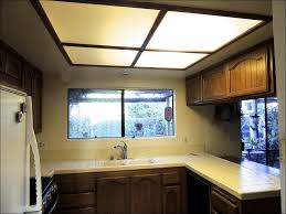 led ceiling lights for kitchen kitchen bathroom lighting fixtures over mirror home depot