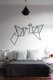 the mega list 50 spectacular diy wall art projects u0026 ideas