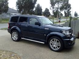 jeep patriot chrome rims dodge nitro slt can someone please buy me this for graduation