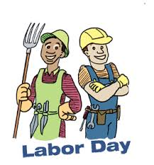 When Is Thanksgiving Day In Usa Labor Day Calendar History Events Quotes When Is U0026 Fun Facts