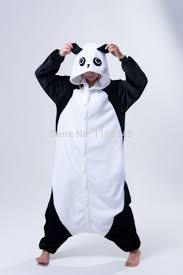 8 best what i must buy images on pinterest pajamas cosplay