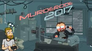 Meme Pun - meme pun cyberpunk adventure let s play murdercide 2017 youtube