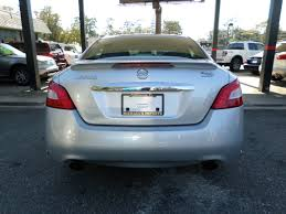 convertible nissan maxima 2009 nissan maxima sv drive your personality