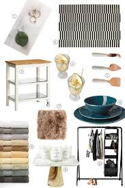 10 chic home decor items for your wedding registry exquisite