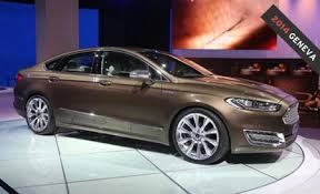 price 2014 ford fusion ford fusion reviews ford fusion price photos and specs car