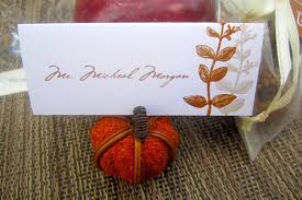 fall table decorations ideas for tablescape and settings house of