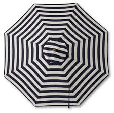 Striped Patio Umbrella Patio Restaurant On Cheap Patio Furniture With Awesome Striped
