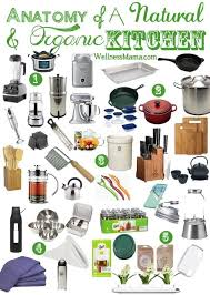 kitchen wedding registry essential items for a kitchen wedding registry list
