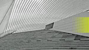 architecture companies srenterprisespune com home interior design ideas