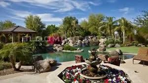 sustainable landscaping design phoenix here is some inspiration