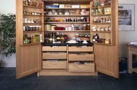 uncategorized storage ideas for kitchen cupboards amazing