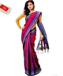 bangladeshi jamdani saree cotton jamdani saree k373 bangladeshi saree online shopping