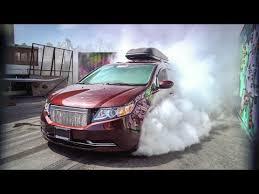 1000hp minivan instead if that hp number is actually accurate hoonigan dt 052 1000hp minivan burnout bisimoto thehoonigans